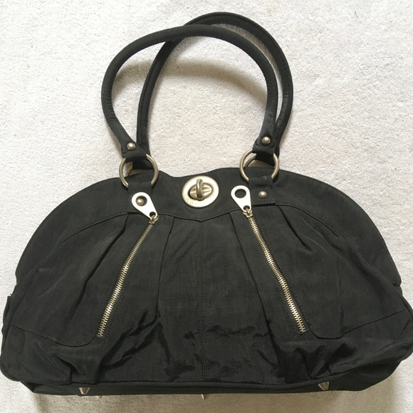 Baggallini Handbags - Baggalini Tote